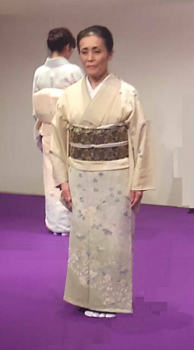 きもの甲子園 大宮店