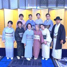 八幡校・イベント
